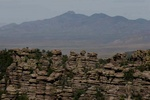 chiricahua rock formations 4